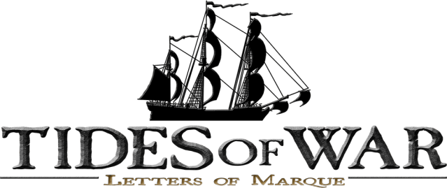TidesofWarLettersofMarque