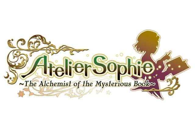 AtelierSophieTheAlchemistoftheMysteriousBooks