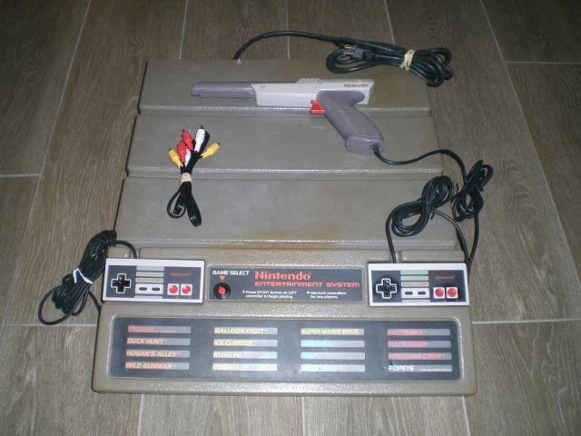 NintendoM8Unit