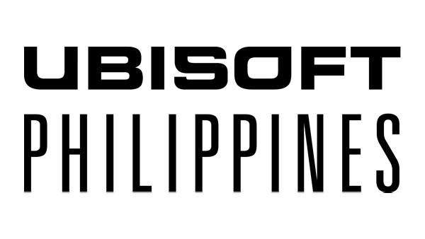 UbisoftPhillippines