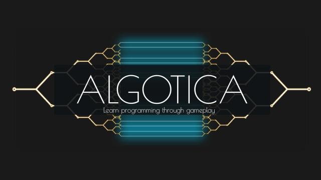 AlgoticaLogo