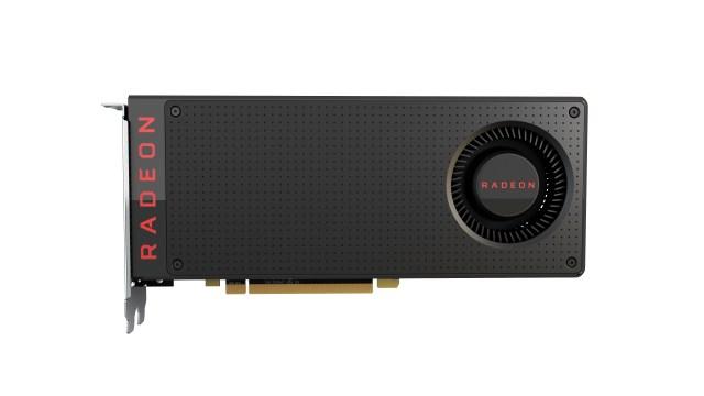 AMDRadeonRX480
