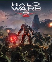 Halo-Wars-2-Art-Leak_06-02-16_002