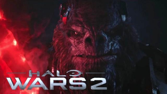 HaloWars2