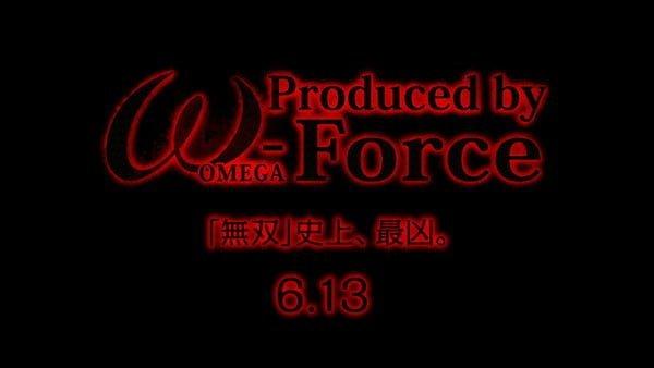 OmegaForceTeaser