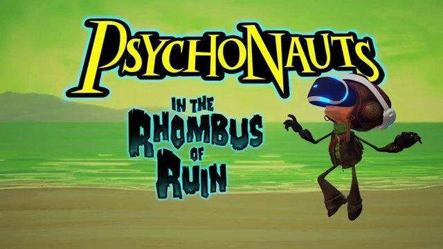 PsychonautsintheRhombusofRuin