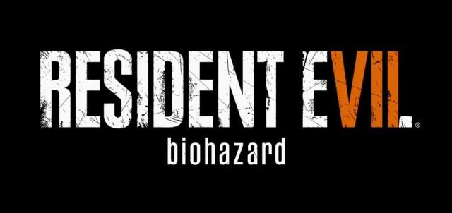 Resident_Evil_7_E3