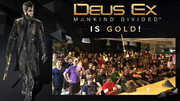 Deus-Mankind-Divided-Gold