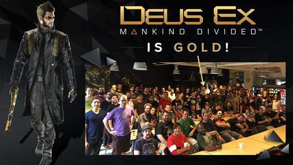 Deus-Mankind-Divided-Gold
