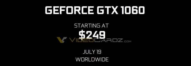 GeForceGTX1060Price