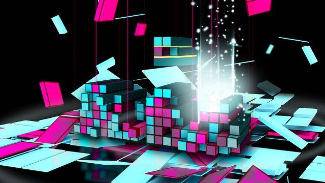 LuminesPuzzle&Music
