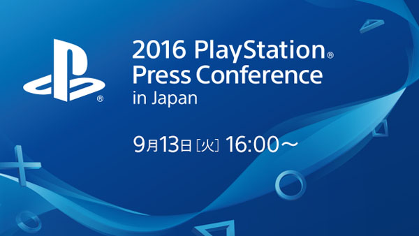 2016-PS-Press-Conf-Japan-Dated