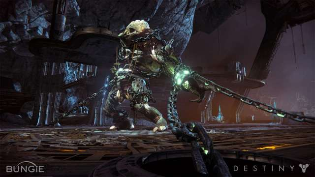 2650334-gameplay_destiny_phogoth