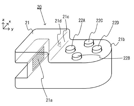 NX-Patent-4