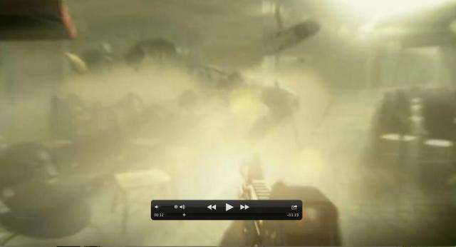black-2-trailer-screenshot