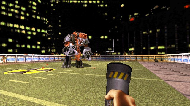 Duke-Nukem-3D-20th-Anniversary-World-Tour