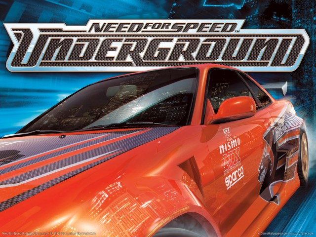 need-for-speed-underground