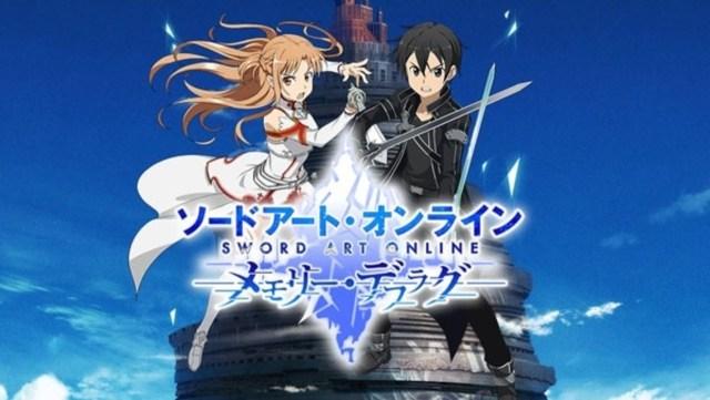 swordartonlinememorydefrag