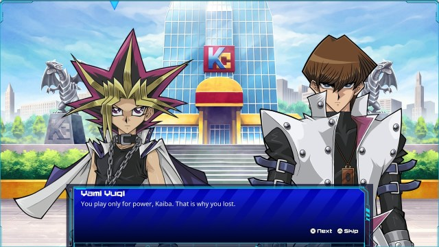 Yu-Gi-Oh! Legacy of the Duelist_20150514225948