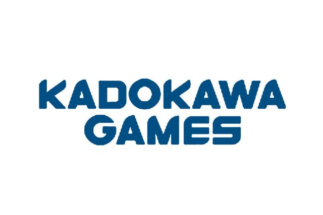 kadokawagames