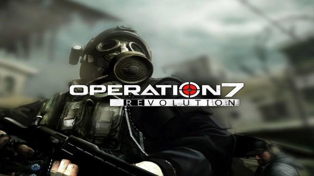 operation7revolution