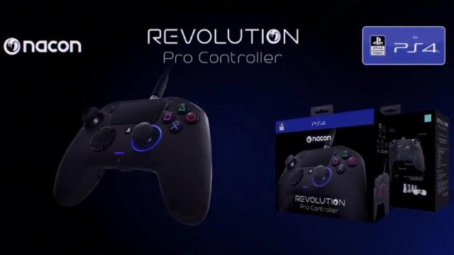 ps4-revolution-pro-controller