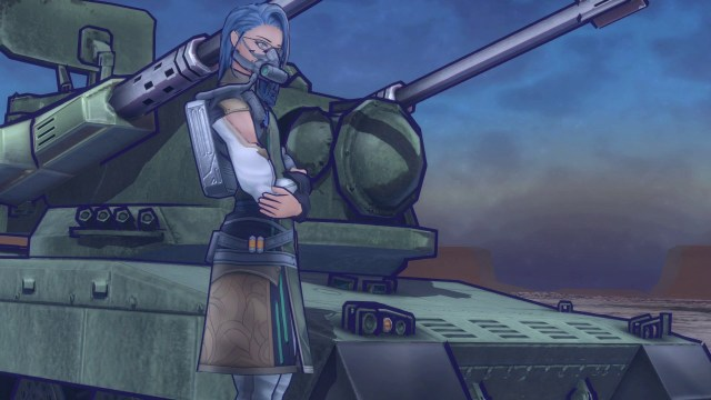 GamingConviction com - Metal Max Xeno Sales Top 50,000