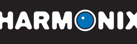 HMX_logo_vector
