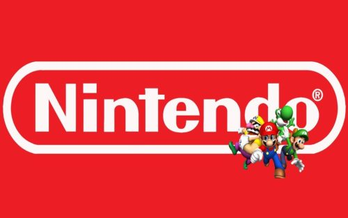 Nintendo NX to be Revealed Today