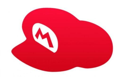Nintendo Prepares to Discontinue Club Nintendo Rewards Program