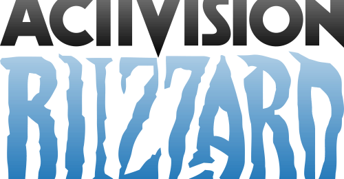 Activision Blizzard Media Networks Announces Record eSports Viewership