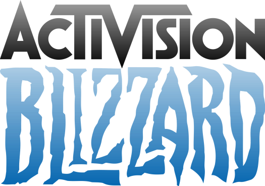 Costco and GameStop Join Activision Blizzard to Support Veteran Hiring with Special Call of Duty: Black Ops III Holiday Season Items