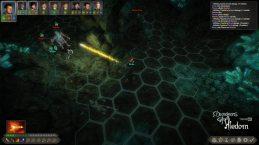 DoA_Team21_Dungeons_of_Aledorn_battle_screens_cave_02
