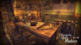 DoA_Team21_Dungeons_of_Aledorn_news_18_pirate_ship_09