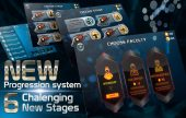 Promo-NewStages