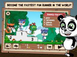 4fun runner