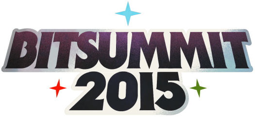 Japan's BitSummit 2015 Website Updated and Developers Announced