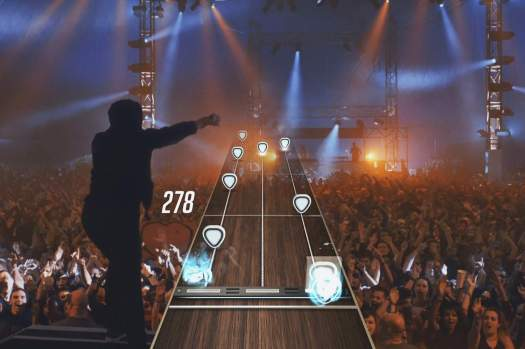 Activision Lands at Licensing Expo 2015 with Skylanders, Call of Duty, Destiny & Guitar Hero Live