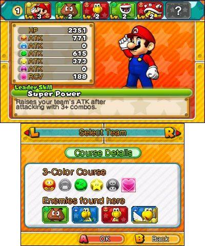 Nintendo Download Highlights New Digital Content (Apr. 30)