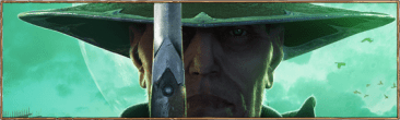 Witch_Hunter_Close Up