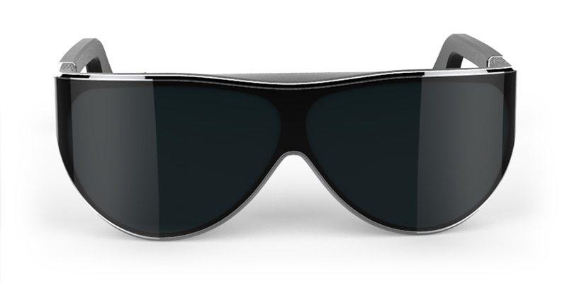 Dlodlo Announces World s Lightest Portable Immersive Virtual Reality Glasses 780033bd83742