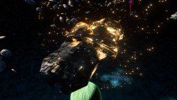 Starfall Tactics Gaming Cypher 8
