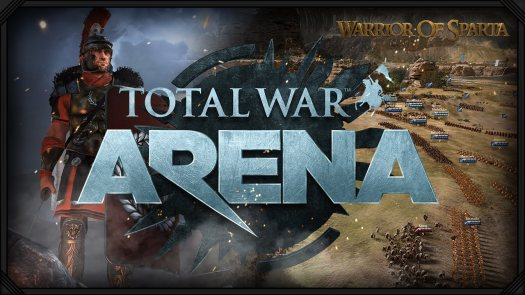 Total War: ARENA North American Servers and New Alpis Graia Map Now Live