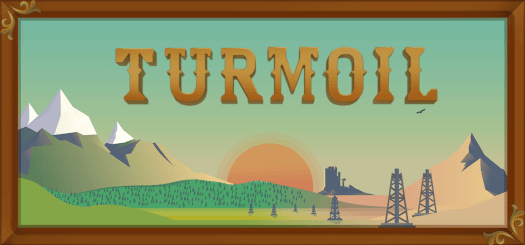Turmoil Now Available on Steam Early Access