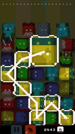 Zombiebucket Gaming Cypher 2
