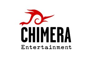 Chimera Entertainment and Deep Silver FISHLABS Team Up to Develop AAA Mobile Game