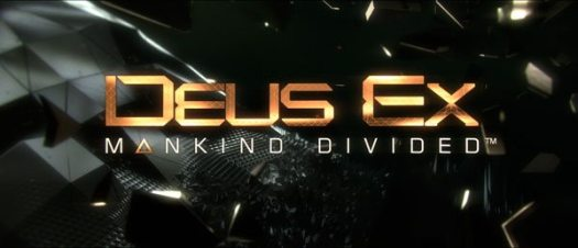 Celebrate 15 Years of Deus-Ex With Release of Online Franchise Documentary