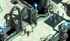 Ember_E3_Screen_2