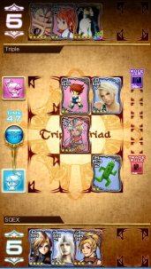 FINAL FANTASY Portal App Gaming Cypher 4