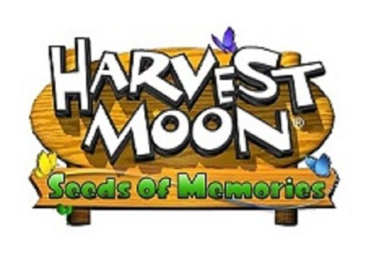 Harvest Moon by Natsume Heading to PC, Mobile and Wii U